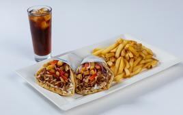 Tavernaki - Foody